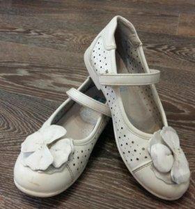 Туфли 32 размер
