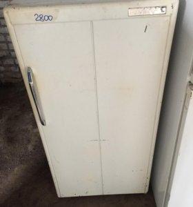 Холодильник Океан б/у