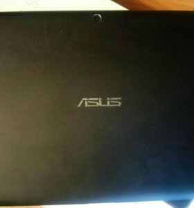 Asus transformer pad tf 103cg.клавиатуры нет!