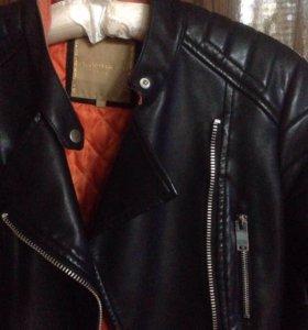 Куртка(косуха)р44-46