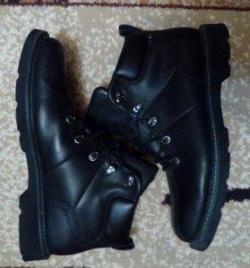 Ботинки Rockport
