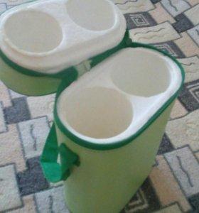 Термосумка для бутылочек