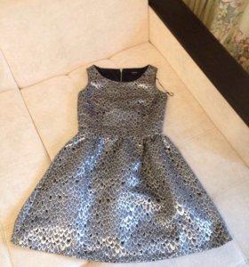Платье Rezerved,36