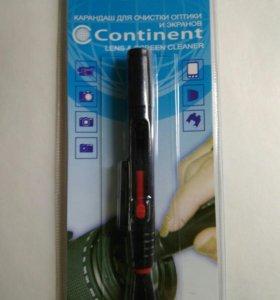 Чистящий карандаш новый