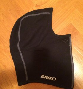 Шлем-маска Briko