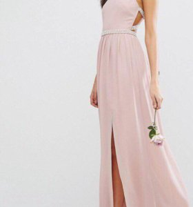 Платье  на выпускной, вечернее платье