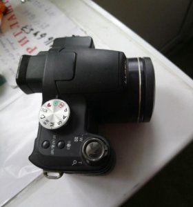 Фотоаппрарат Panasonic Lumix
