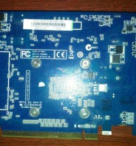 Zotac 9500 GT 512mb 128bit bbr2