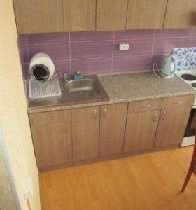 Квартира, 3 комнаты, 74 м²