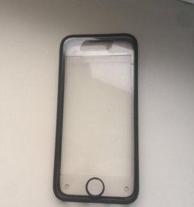 Чехол на Айфон 5,5с,5ц,5е