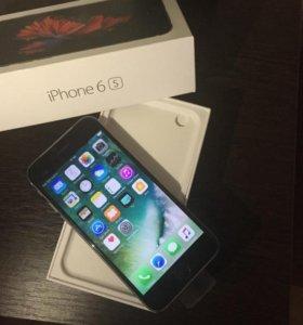 iPhone 6S/64GB
