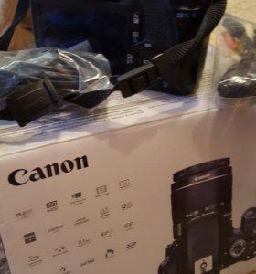 Canon комплект