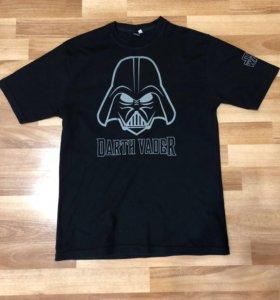 Футболка Star Wars (Darth Vader)