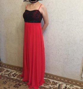 Продам новая платье
