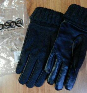 Перчатки Asos