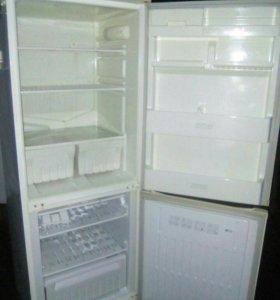 Stinol холодильник