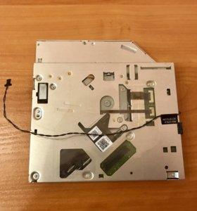 CD привод от iMac 27-inch, Mid 2011