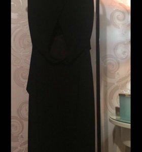 Платье Karen Millen Новое XS