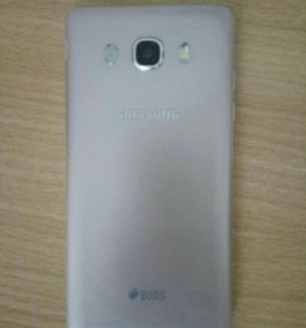 Телефон samsung G5