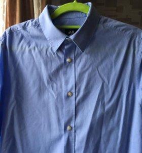 РубашкаH&M