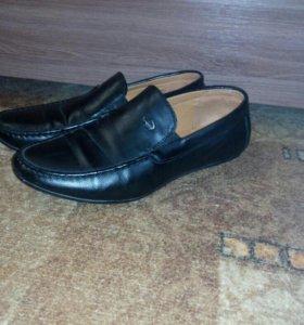 Туфли(36размер)