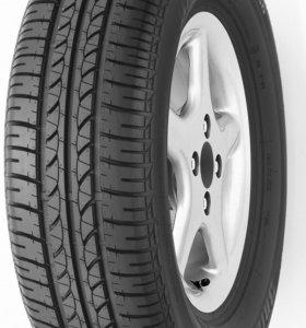 Резина Bridgestone B-250