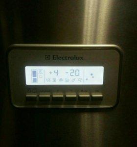 Ремонт холодильников.Заправка фреоном. Любые модел