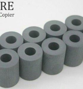 Ролики для принтера, копира