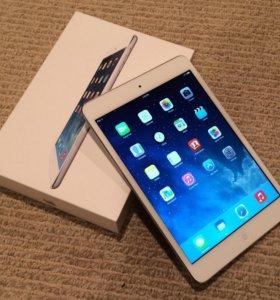 iPad Mini 32Gb + сим
