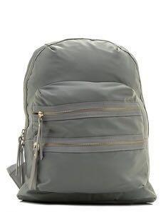 Рюкзак 35х40