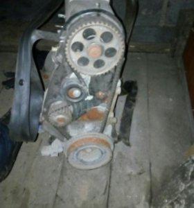 Двиголель