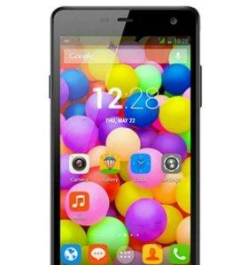 Xiaomi thl 5000