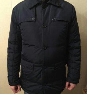 Куртка BAON осень/зима