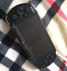 PlayStation Portable(PSP)