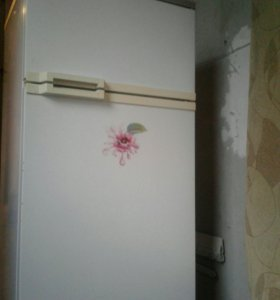 Холодильник атлант доставка