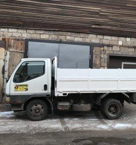 Грузоперевозки по городу и району  тел 28-98-11
