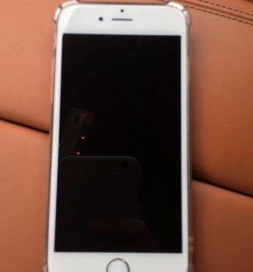 Айфон 6s на 128 гб