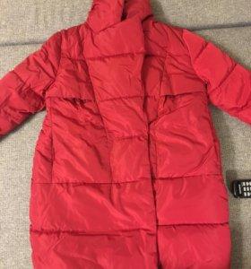 Куртка женская новая 42-44