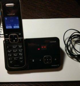 Продаю домашние телефоны
