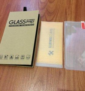 Защитное стекло для Apple iPhone 6/6S/7/8.