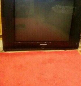 """Телевизор """"Cameron :"""