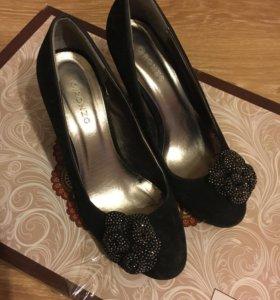 Обувь по 400