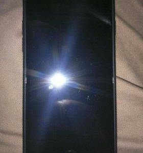 Продам iPhone 7 256 gb в хорошем состоянии