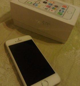 ⚜ iPhone 5s на запчасти