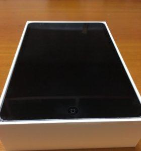 iPad 2 mini 16ГБ Wi-fi
