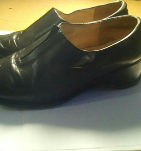 Туфли женские Chester размер 37