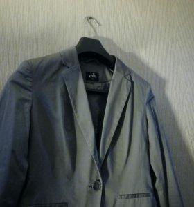Женский пиджак zolla