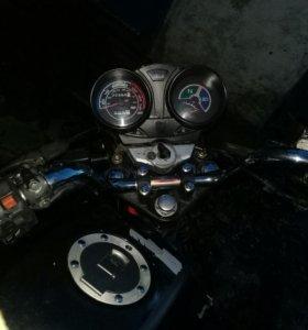 Ирбис GS200