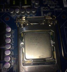 Комплект для компьютера
