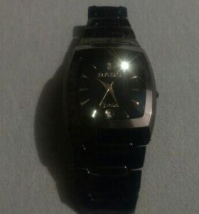 Часы RADO Jublle керамика
